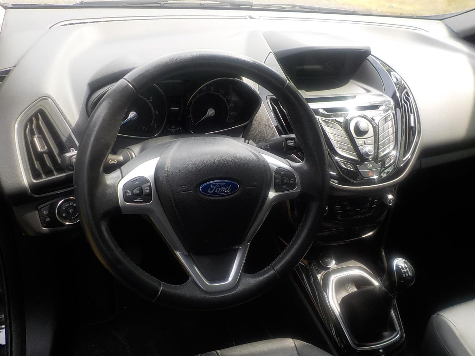 Ford-B-MAX-8