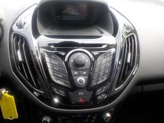 Ford-B-MAX-11