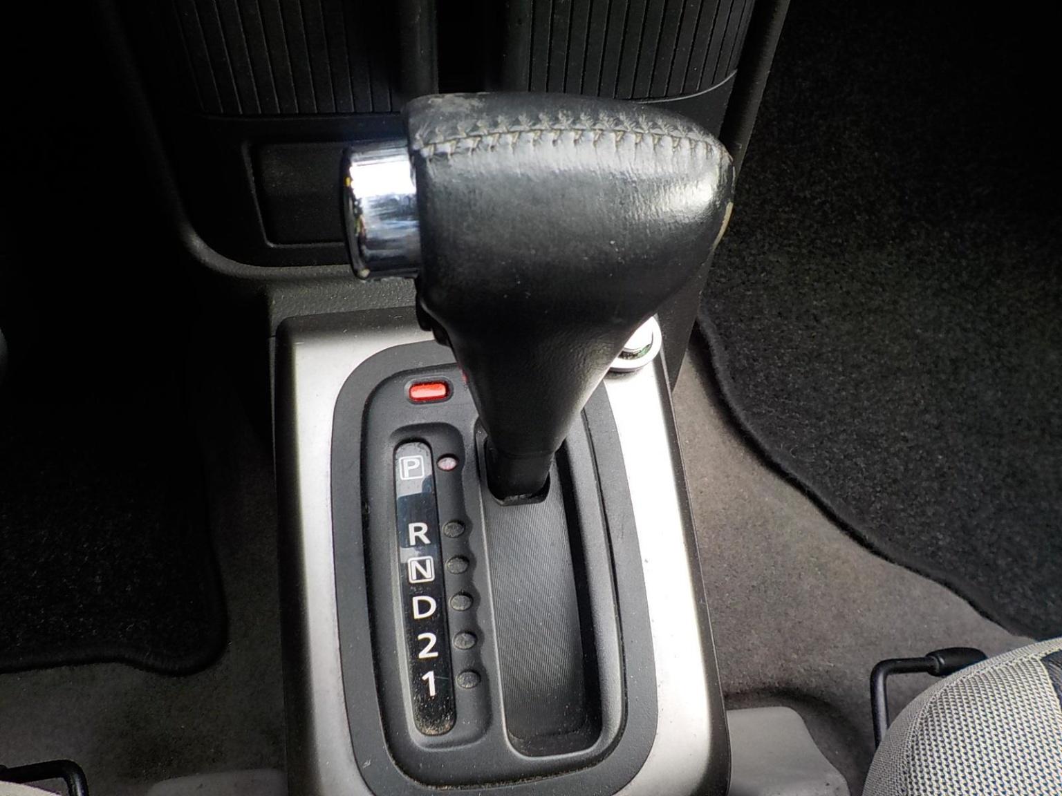 Nissan-X-Trail-11