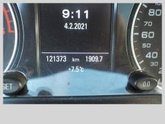 Audi-Q5-5