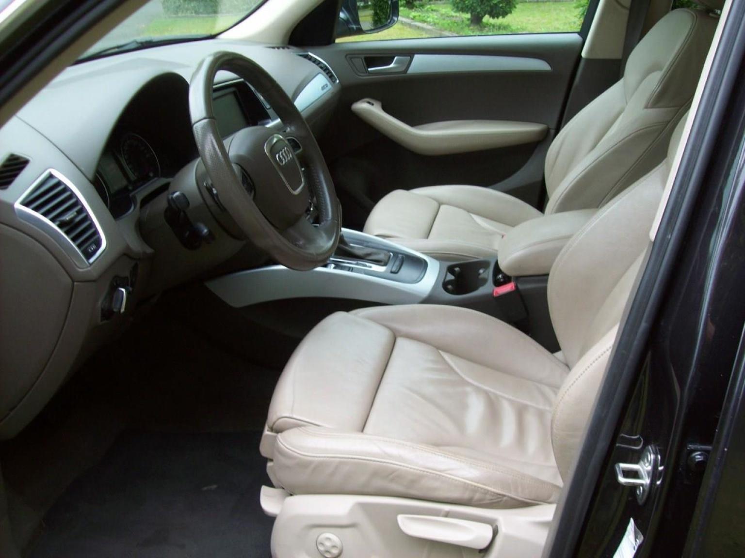 Audi-Q5-6