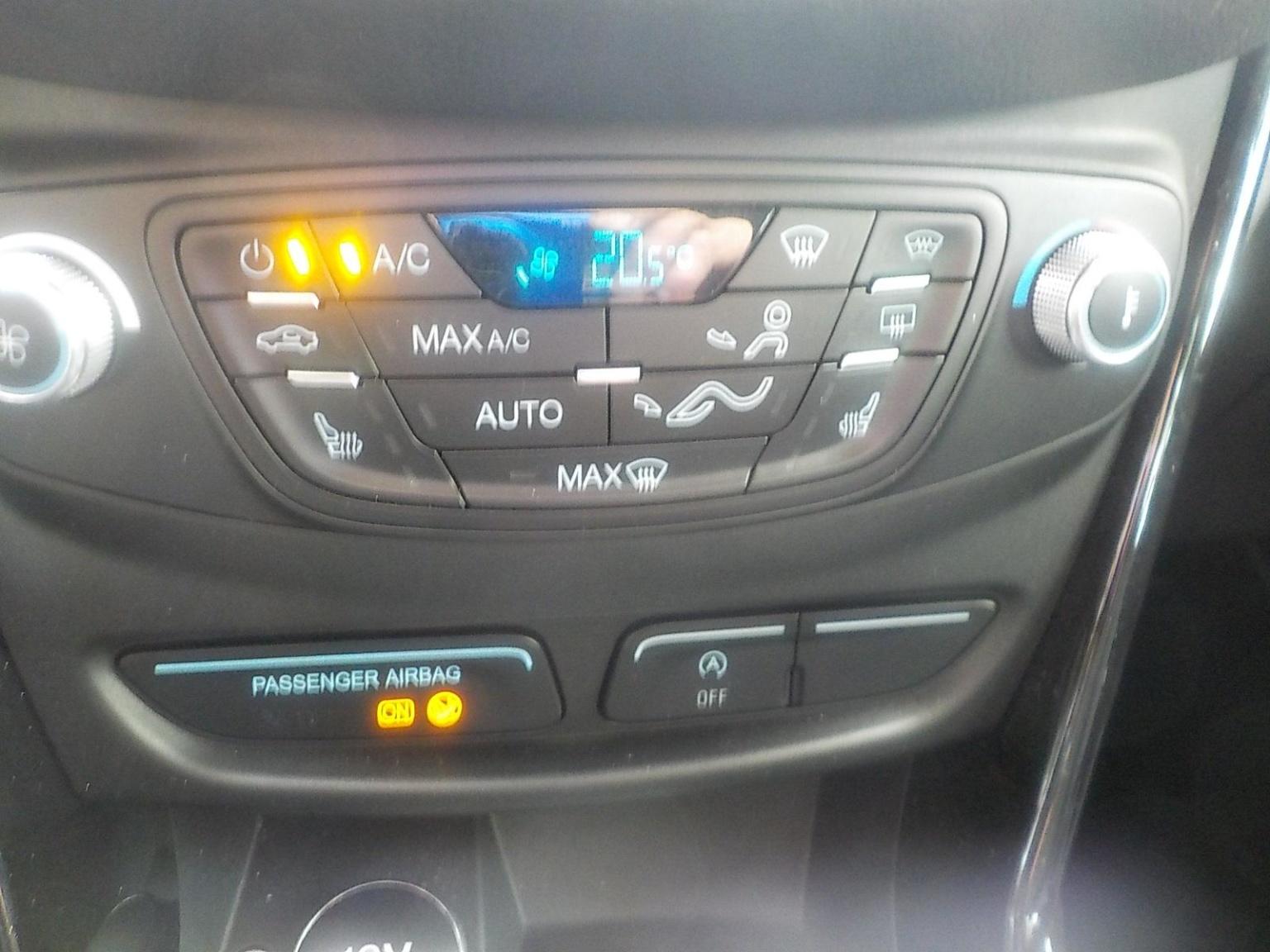 Ford-B-MAX-12