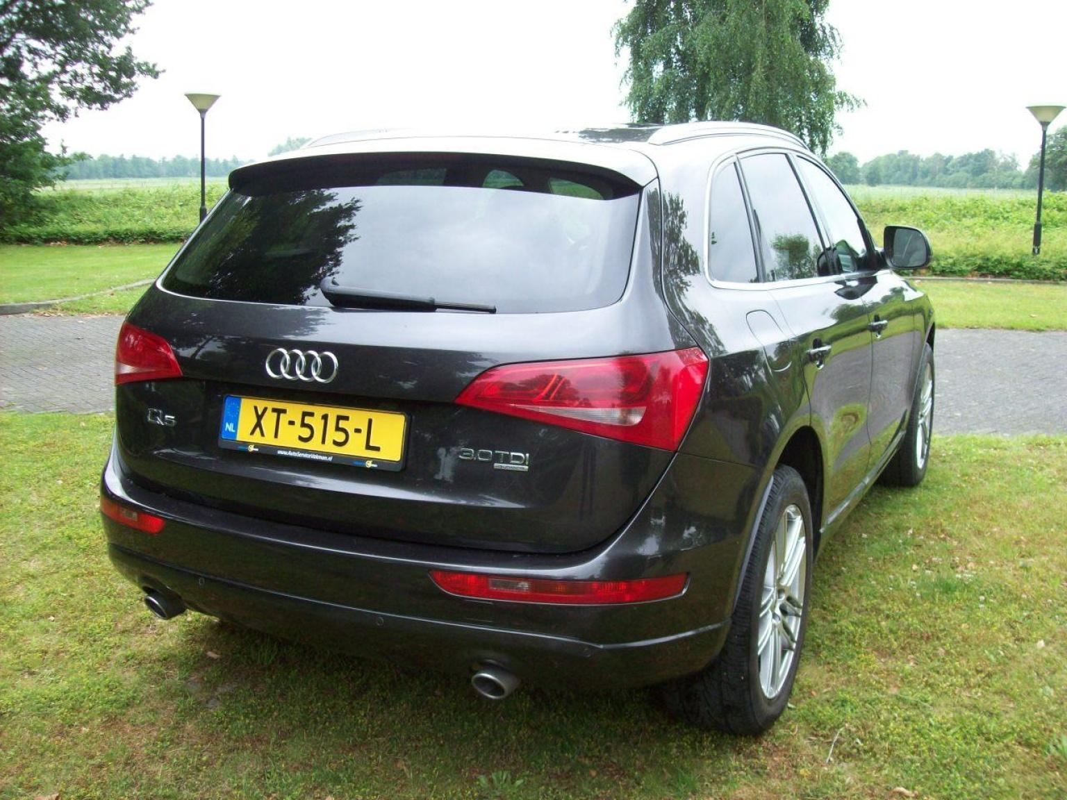 Audi-Q5-3